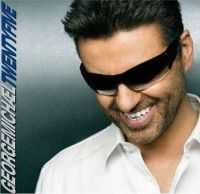 Cover George Michael - Twenty Five [DVD]